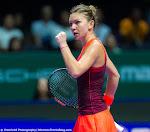 Simona Halep - 2015 WTA Finals -DSC_7436.jpg