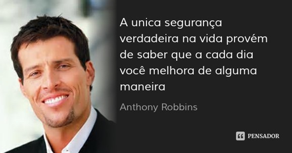 anthony_robbins_a_unica_seguranca_ve_ol