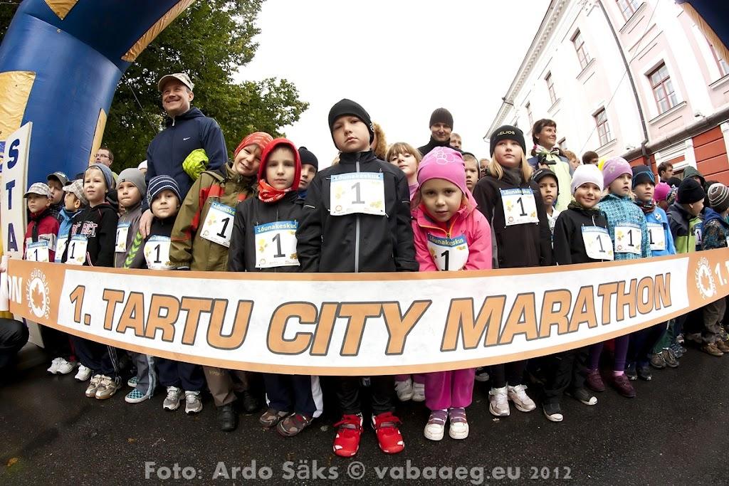 06.10.12 Tartu Sügisjooksu TILLUjooks ja MINImaraton - AS20121006TSLM_192V.jpg