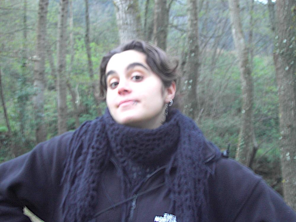 Campaments Amb Skues 2007 - PICT2286.JPG