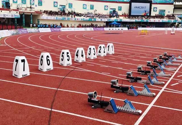 Job in Sports Authority of India(SAI)- ಭಾರತೀಯ ಕ್ರೀಡಾ ಪ್ರಾಧಿಕಾರದಲ್ಲಿ 220 ಹುದ್ದೆ- ಅರ್ಹ ಅಭ್ಯರ್ಥಿಗಳಿಂದ ಅರ್ಜಿ ಆಹ್ವಾನ
