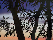 """The """"Nightfall"""" piece from the """"2013"""" collection"""