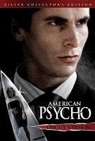 American Psycho - Tên sát nhân cuồng tín