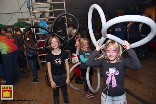 Tentfeest voor kids Overloon 21-10-2012 (65).JPG