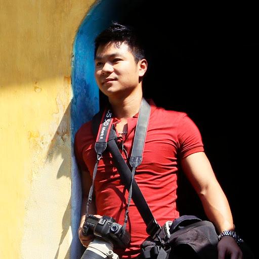 Giang Vu Photo 28