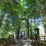 04-04-12 Hillsborough River State Park - IMGP9669.JPG