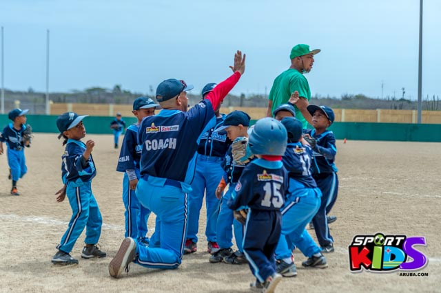 Juni 28, 2015. Baseball Kids 5-6 aña. Hurricans vs White Shark. 2-1. - basball%2BHurricanes%2Bvs%2BWhite%2BShark%2B2-1-23.jpg