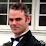 Edward Shapard's profile photo