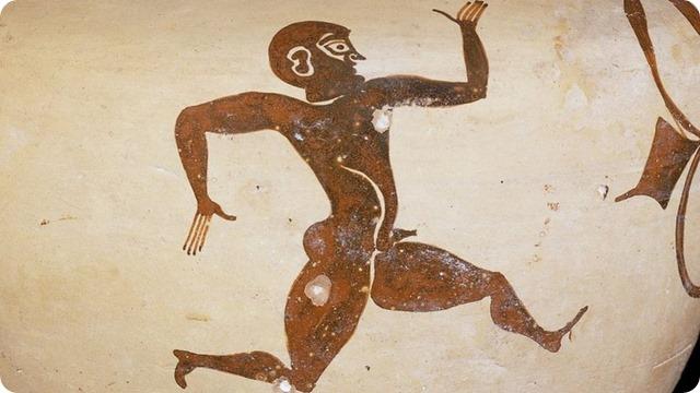 olimpiadas-antiguas