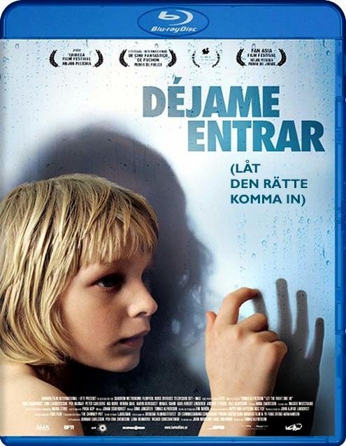 D�jame Entrar (L�t Den R�tte Komma In) [2008][Pel�cula de culto][m1080p][BDRip x264][Dual][Swe.Esp][Ac3.Dts-5.1][Subs]
