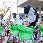 CarnavaldeNavalmoral2015_167.jpg