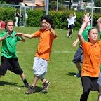 schoolkorfbal 2010 008.jpg