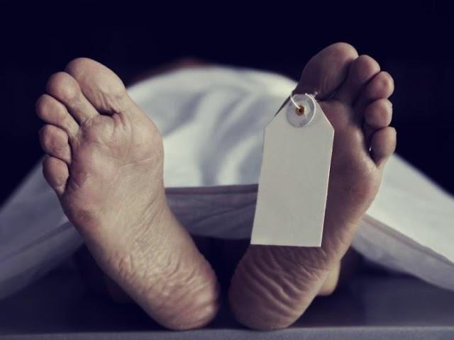 Hombre muere de un disparo en la cabeza mientras se resistía  arresto durante toque de queda en Las Terrenas