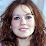 anna pleensky's profile photo