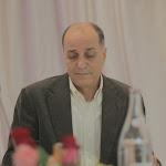 Abdelkarim Hizaoui - CAPJC.JPG