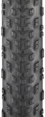 Teravail Rutland Tire - Tubeless, Folding, Durable alternate image 8