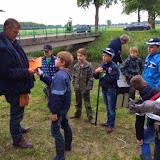 Jeugdviswedstrijden 2015 - IMG_0263.JPG