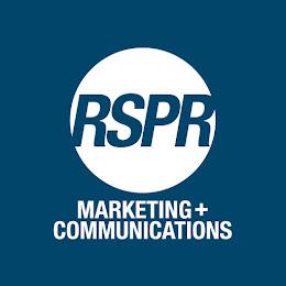 Ron Sonntag Public Relations, Inc. logo