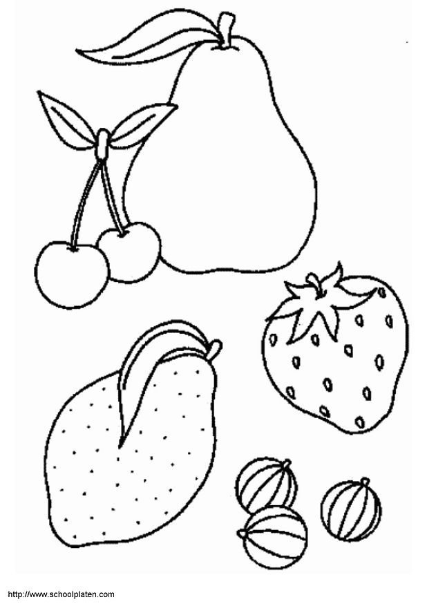 [fruit-1%5B2%5D]