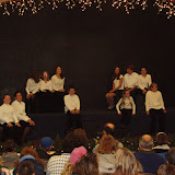 2004 Holiday Magic  - PC040005.JPG