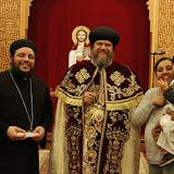His Eminence Metropolitan Serapion - St. Mark - _MG_0429.JPG