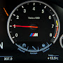 Yeni-BMW-X6M-2015-087.jpg