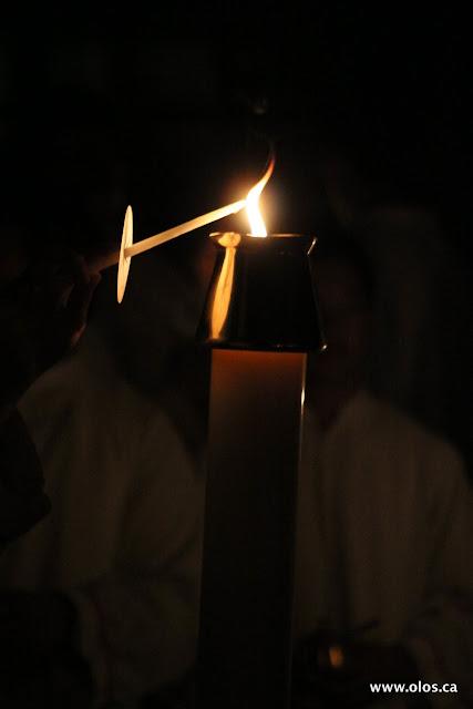 Easter Vigil 2016 - IMG_0478.JPG