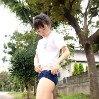 [DGC] 2007.11 - No.504 - Kana Moriyama (森山花奈) 024.jpg