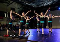 Han Balk Fantastic Gymnastics 2015-8338.jpg