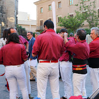 Inauguració 6è Obert Centre Històric de Lleida 18-09-2015 - 2015_09_18-Inauguraci%C3%B3 6%C3%A8 Obert Centre Hist%C3%B2ric Lleida-6.jpg