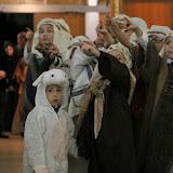 Christmas Eve Prep Mass 2015 - IMG_7263.JPG