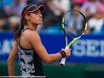 Caroline Garcia - 2015 Toray Pan Pacific Open -DSC_3350.jpg