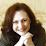 Suzy Moore's profile photo