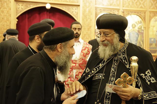 H.H Pope Tawadros II Visit (4th Album) - _09A9424.JPG