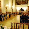 Wizytacja Kanoniczna Bpa Zdzisława Fortuniaka -15.11.2009