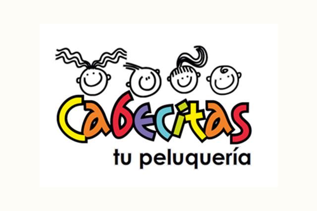 Cabecitas Tu Peluquería es Partner de la Alianza Tarjeta al 10% Efectiva