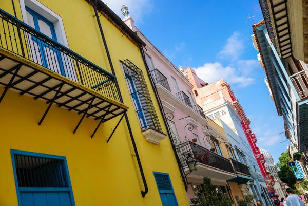 photo 201412-Havana-OldHavana-19_zpsjjipvnv7.jpg