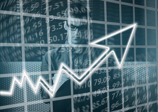 tips agar bisnis semakin untung