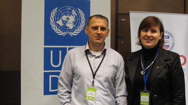 Форум по организационному развитию гражданского общества Украины - 19 - 20 ноября 2012г. - IMG_2778.JPG