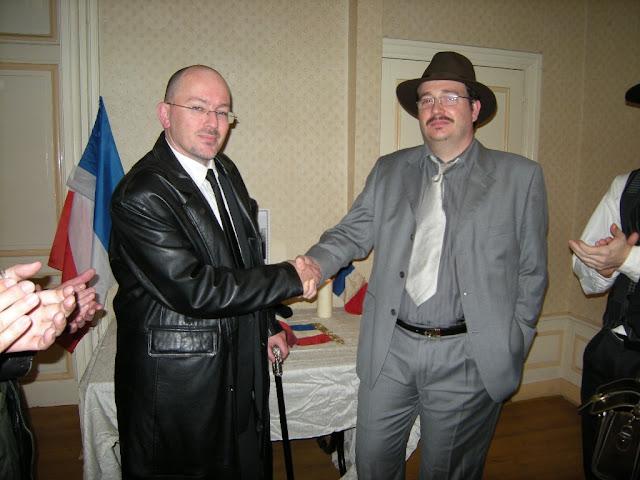 2009-Novembre-GN CENDRES Opus n°1 - DSCN1296.jpg