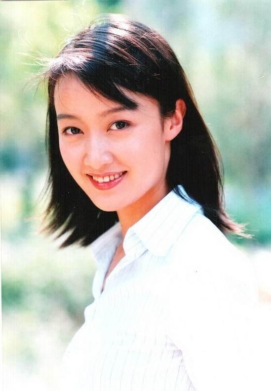 Wei Zi Qi  China Actor