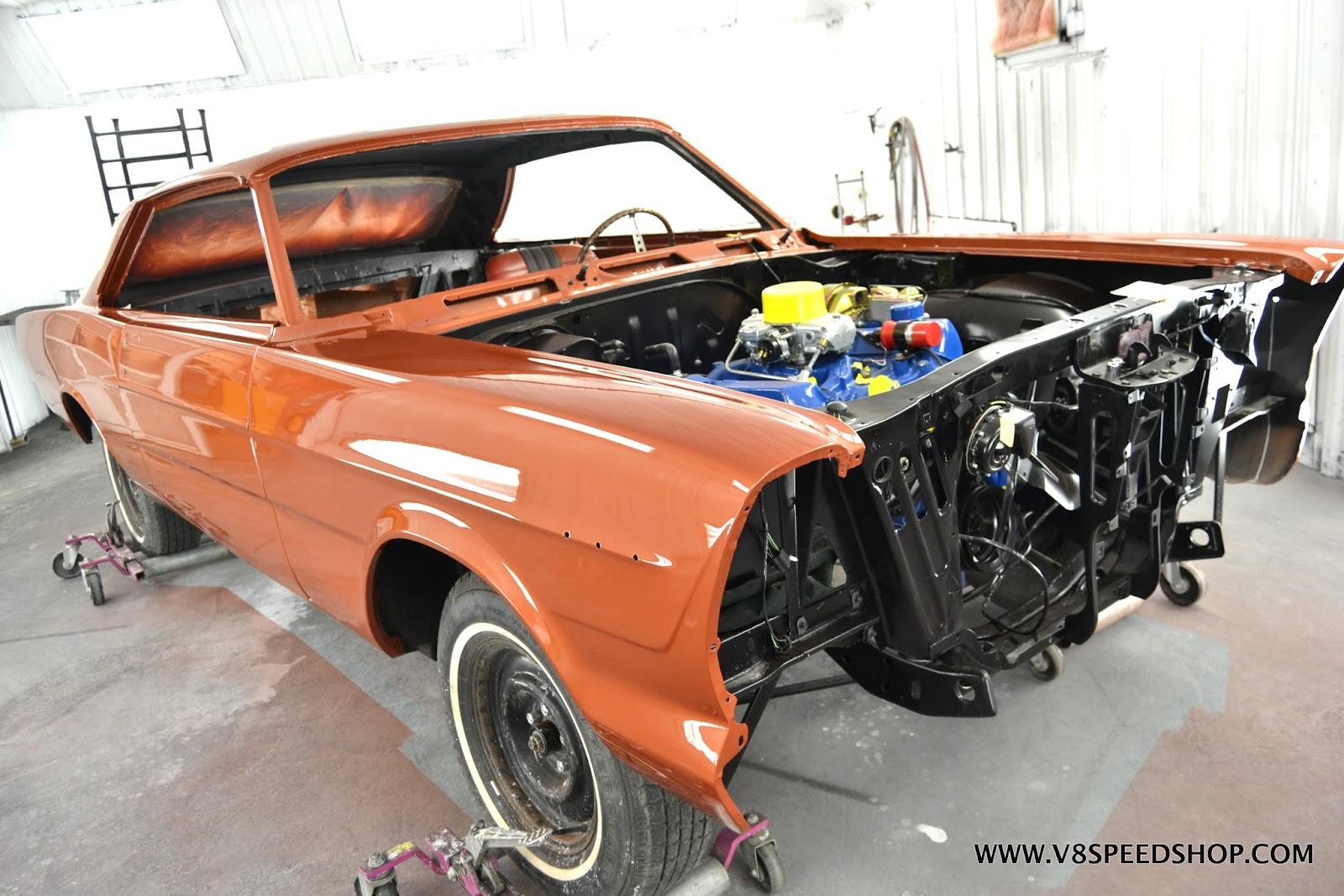 1966_Ford_7L_GT_02-29-16_0012.JPG