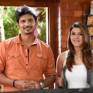 Pokiri Raja Movie Stills