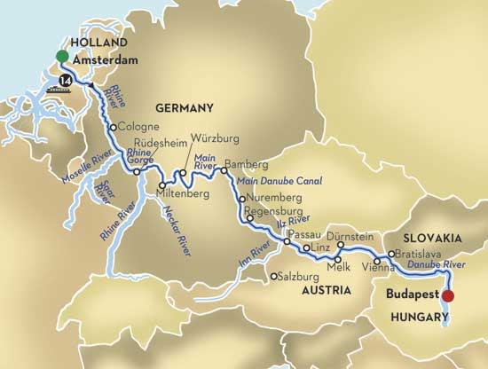 rhine black singles Take in the picturesque rhine valley and enjoy the fairy tale charms of bavaria and the black forest on this delightful 9-day coach holiday to germany.
