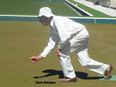 Dave Nicholson (Wilton)