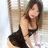 [XiuRen] 2014.08.02 No.193 许诺Sabrina [53P238MB] 0035.jpg