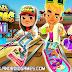 Download Subway Surfers v1.75.0 APK MOD DINHEIRO E CHAVES INFINITAS - Jogos Android