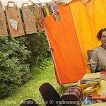 2013.07.19 Lõhnavad Tartu Hansapäevad - AS20130720THP_180S.jpg
