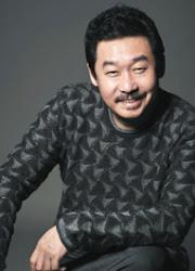 Liu Hua China Actor