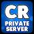 CR & CoC Private Server - Clash Barbarians PRO file APK Free for PC, smart TV Download